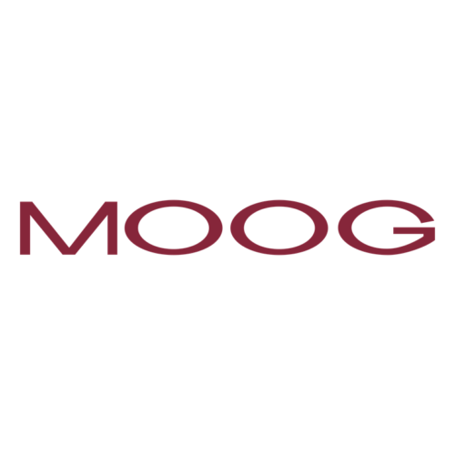 Logo Pompy Moog